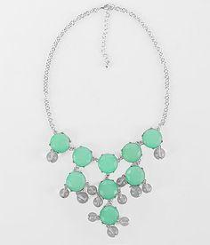 BKE Statement Necklace - $14.95