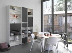 Die 20 Besten Bilder Von Interlubke Cabinets Dresser Und Living Room