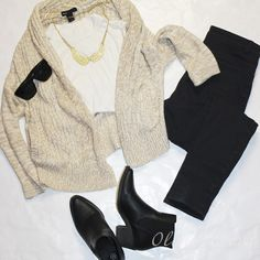 наряд дня, ботинки, наряд с ботинками, look, outfit, romwe, shein