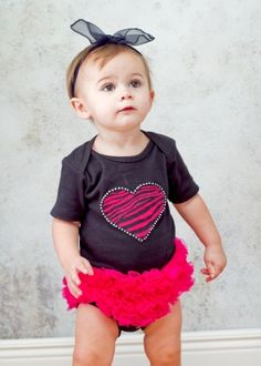 Baby Boutique - Baby Gifts - A unique baby and childrens gift boutique Baby Girl Boutique, Girls Clothing Stores, Baby Girl Tutu, Childrens Gifts, Little Princess, Onesies, Kids Fashion, Cute Outfits, Flower Girl Dresses