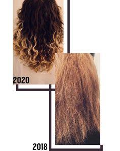 We explain how to keep the hair hydrated and we share with you some tricks so that you always enjoy good hair health. How To Hydrate Hair, Moisturize Hair, Honey Hair, Prevent Hair Loss, Dry Shampoo, Hair Health, Damaged Hair, Forks, Hair Day
