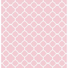 Quatrefoil Pattern Background Pink ❤ liked on Polyvore featuring backgrounds, wallpaper, pink, patterns, pictures, fillers, texture, effects, text and phrase