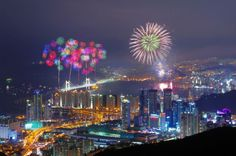 Summer fireworks #PANDORAsummercontest-