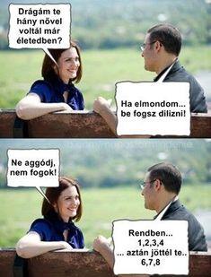 Wholesome Memes, Big Bang Theory, Bigbang, Funny Jokes, Haha, Life Hacks, Poems, Funny Pictures, Budapest Hungary