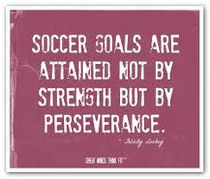 Our soccer posters with soccer motivational quotes are great for soccer players, coaches, team motivation and as inspirational soccer gifts. Inspirational Football Quotes, Soccer Quotes, Sport Quotes, Motivational Posters, Panthers Football, Football Boys, Baseball, Football Stuff, Football Season