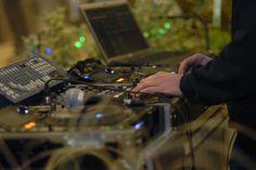 Intratuin Fair 2013 Intratuin 's-Gravenzande