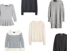 I love cashmere, and Im really happy that this little luxury has become more accessible / available at lower price points. Here are some great places to shop online for cashmere knits that wont break …