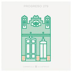 Carrer-de-la-Illustracio_progreso-279