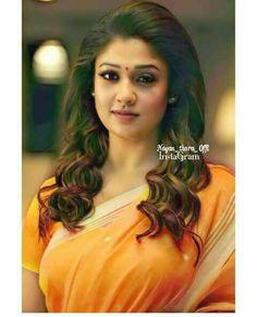 My Beautiful wife. Beautiful Wife, Most Beautiful Indian Actress, Beautiful Saree, Beautiful Actresses, Bollywood Makeup, Bollywood Actress, Beauty Full Girl, Beauty Women, Nayanthara Hairstyle