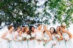 Four Corners Photography Atlanta Best Wedding Photographer Newborn Elopment Maternity