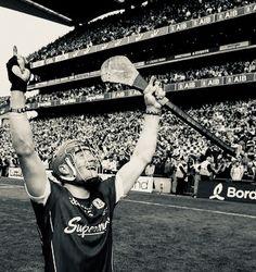 Conor Whelan (Galway) Ireland, Champion, Sports, Hs Sports, Sport, Irish