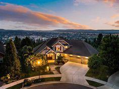 Check out this home at Realtor.com $674,900 4beds · 3baths 16803 E 20th Ct, Spokane Valley http://www.realtor.com/realestateandhomes-detail/16803-E-20th-Ct_Spokane-Valley_WA_99037_M12310-12591