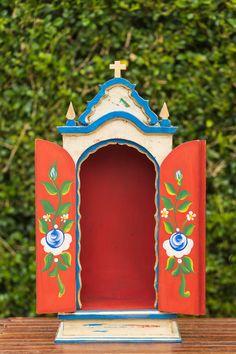 Altar Design, Scrap, Bird, Outdoor Decor, Christmas, Furniture, Home Decor, Arts And Crafts, Diy And Crafts