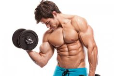 The most effective way to improve #MuscleMass is the use of #steroids supplements. Best combination of #HealthSupplements can provide five time better result that have with hard physical exercise.. Check more about #CheapSteroidsForSale in #US and #UK...