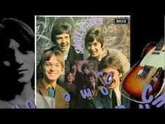 The Small Faces - Come On Children