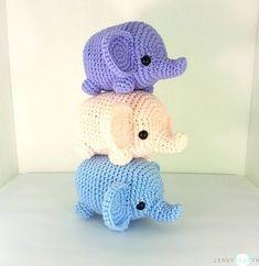 Mesmerizing Crochet an Amigurumi Rabbit Ideas. Lovely Crochet an Amigurumi Rabbit Ideas. Crochet Diy, Crochet Amigurumi, Amigurumi Patterns, Crochet Crafts, Crochet Dolls, Yarn Crafts, Crochet Patterns, Easy Patterns, Ravelry Crochet
