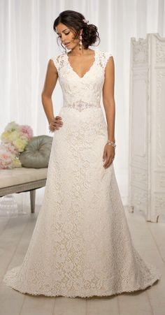 Essense of Australia Wedding Dresses - Search our photo gallery for pictures of wedding dresses by Essense of Australia. Find the perfect dress with recent Essense of Australia photos. Buy Wedding Dress, Popular Wedding Dresses, Pregnant Wedding Dress, 2016 Wedding Dresses, Wedding Dress Sleeves, Bridesmaid Dresses, Maternity Wedding, 2017 Wedding, Wedding Blog