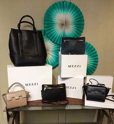 01b5236bb53 7 Best Mezzi Handbags images