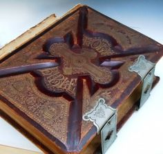 Choosing the Right Bible!