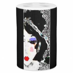 PageStonerArt: Designs & Collections on Zazzle
