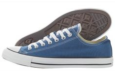 71c25def4739 40 Best Converse Chuck Taylor All Star OX images
