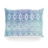 Found it at Wayfair - Tribal Empire Outdoor Throw Pillow