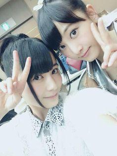「【随時更新】松井玲奈卒業に対するメンバーの反応etcまとめ」の画像 : AKB48まとめ 48年戦争