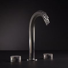 3D faucets  from DVX by American Standard (11)