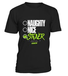 # Naughty  Nice  Stoner Christmas  .  HOW TO ORDER:1. Select the style and color you want:2. Click Reserve it now3. Select size and quantity4. Enter shipping and billing information5. Done! Simple as that!TIPS: Buy 2 or more to save shipping cost!Paypal | VISA | MASTERCARDNaughty  Nice  Stoner Christmas  t shirts ,Naughty  Nice  Stoner Christmas  tshirts ,funny Naughty  Nice  Stoner Christmas  t shirts,Naughty  Nice  Stoner Christmas  t shirt,Naughty  Nice  Stoner Christmas  inspired t…