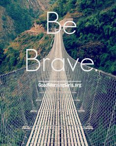 Lessons in Courage from 5 Brave Women in Exodus 1 & 2