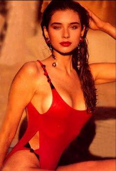Beautiful Lisa Ray
