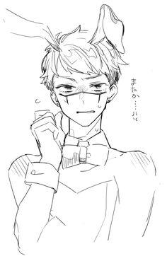 Sissy Boys, Arte Emo, Anime Boy Sketch, Manga Drawing Tutorials, Drawing Expressions, Identity Art, Drawing Reference Poses, Cute Anime Boy, Cute Art