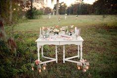 romance in the decoration - Поиск в Google