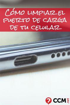 S5 Samsung, Autocad, Helpful Hints, Wifi, Smartphone, Internet, Technology, Phone Hacks, Android Hacks