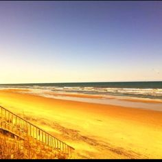 Topsail island- cant wait to go this summer!
