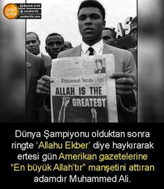 Bilgi Turkic Languages, Semitic Languages, Malcolm X, Dna Genealogy, Karma, Did You Know, Knowing You, Islam, History