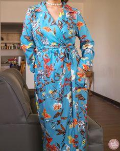 Petite Try-On: Dropship Dresses (Big Sale) Wrap Dress Floral, Shopping Websites, Collar Dress, Up Hairstyles, Flat Sandals, Fashion Online, Zip Ups, Shoulder Dress, Lingerie
