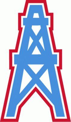 Oilers 1980-96