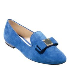 dac22fa6394 Cole Haan Cole Haan Women s Tali Bow Loafer