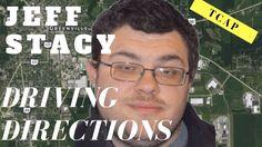 https://www.facebook.com/TCAPdrivingdirections/ Jeff Stacy aka singletxguyforfun Driving Directions - Lebanon, Ohio to Greenville, Ohio 1 hr 17 mins Jeff Sta...