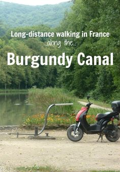 Within easy walking distance or a shuttle bus ride from the canal, you'll find seven châteaux, eleven churches, one abbey, two of France's 'most beautiful villages' and forty other points of interest, such as canal bridges, museums, old buildings and of course, the canal tunnel.