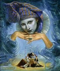 michael cheval paintings sale - Google Search