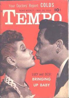 30 November 1953