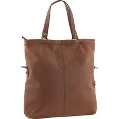 Shoppers-TP-020BROWN-Brown $119.00 on Ozsale.com.au
