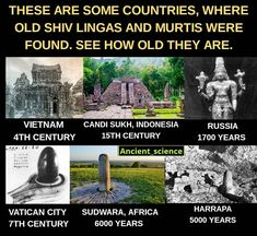 True Interesting Facts, Interesting Stuff, India Facts, Nataraja, History Of India, Bhagavad Gita, Wtf Fun Facts, Vatican City, Lord Shiva
