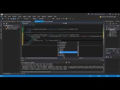Francisco J Guzman: visual basic   3 - Crear un Login de Usuarios
