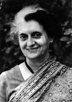 Top 10 quotes of Indira Gandhi:- Indira Priyadarshini Gandhi was an Indian stateswoman and central figure of the Indian National Congress. Indira Gandhi was Indira Gandhi, Inspirational Women In History, Divas, First Prime Minister, Jawaharlal Nehru, Sneak Attack, Short Essay, Brave New World, World History