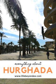 Hurghada Egypt travel information - Lifebeyondex Hurghada Egypt, Inclusive Holidays, Travel Advise, Visit Egypt, Egypt Travel, Red Sea, Travel Information, Where To Go, Holiday Fun