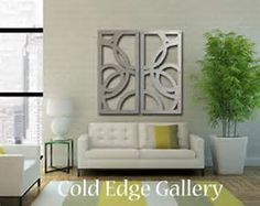 Image result for Extra Large Metal Wall Sculpture for Outdoors