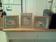 Framed home plate pics Baseball Wedding Shower, Plates, Frame, Home Decor, Licence Plates, Picture Frame, Dishes, Decoration Home, Griddles